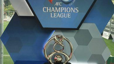 صورتجلسه توسط ۴ باشگاه حاضر در لیگ قهرمانان آسیا امضا شد/ اعلام کنارهگیری به AFC در نامه رسمی در صورت سلب میزبانی