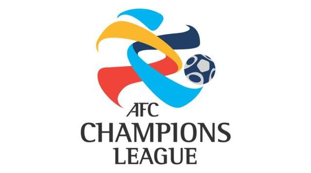 AFC تصمیم نهایی را اعلام کرد: تصویب محرومیت فوتبال ایران از میزبانی در لیگ قهرمانان آسیا