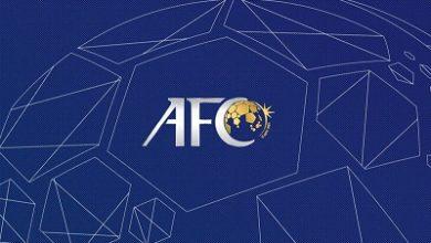 Photo of AFC رسما اعلام کرد؛ لغو مسابقات نمایندگان ایران در لیگ قهرمانان
