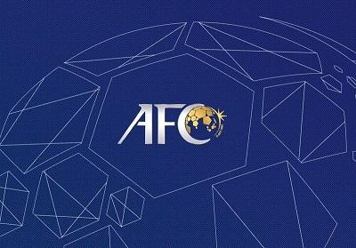AFC رسما اعلام کرد؛ لغو مسابقات نمایندگان ایران در لیگ قهرمانان