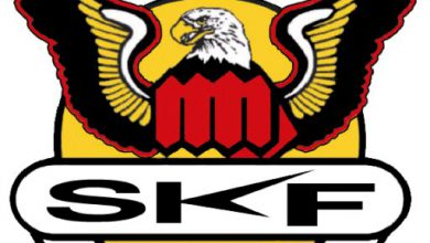 مسابقات اسپورت کیکبوکسینگ کشور در کرج برگزار میشود
