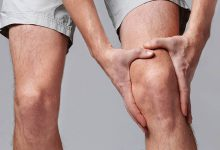 Photo of ممنوعیت ورزشی بیماران مبتلا به آرتروز چیست؟