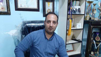 اولین جشنواره فرهنگی ورزشی ورزش کارگری استان خوزستان به صورت مجازی برگزار می شود